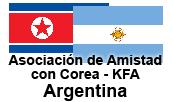 KFA Argentina
