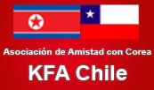 KFA Chile