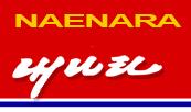 Naenara