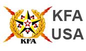 KFA USA