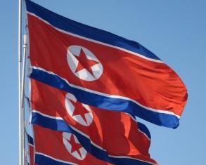 DPRKflag