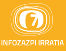info7logo1
