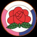 psdc-logo