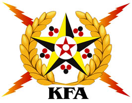 corea del norte amenaza con respuesta militar en 24 horas a surcorea Kfalogosmall