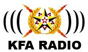 KFA Radio