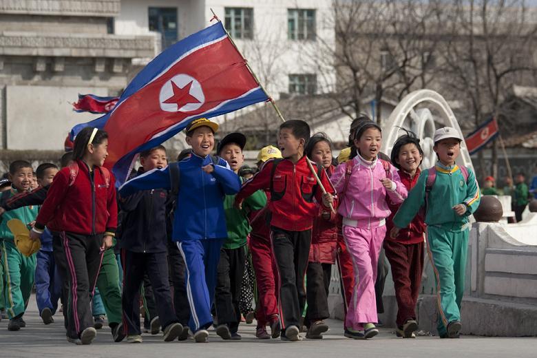 Korea4_61391b