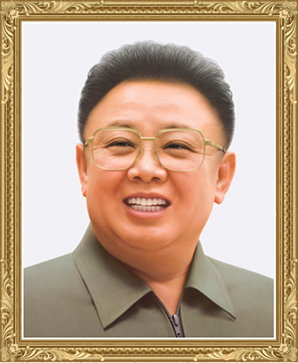 kimjongilmarco