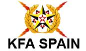 KFA estado español