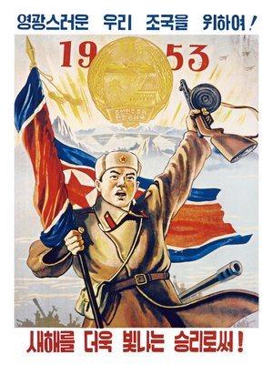 Elecciones a las Asambleas Populares provinciales - Actualidad RPDC Dprkvictory1953