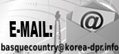 basquecountry@korea-dpr.info