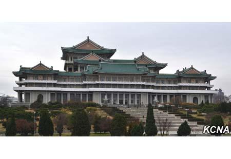 Hell Joseon, el infierno de vivir en Corea del Sur Kcna28112015-01