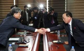 kaesong12122015