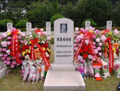 choi_hong_hi_06