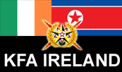 KFA Ireland