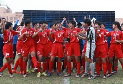dprk_champs_u14-2016