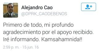 AlejandroTwitter15062016