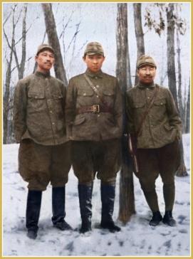 kimilsung1943