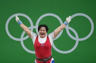 KimKukHyang2016Rio-01