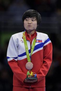 KimSongI2016Rio-02