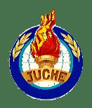 juche