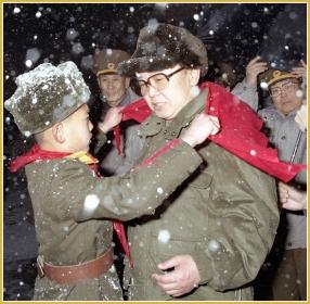 kimjongil-naenara74