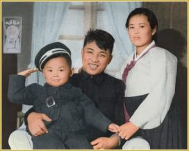 kimjongil01