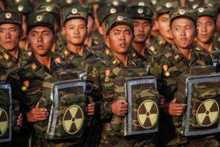 nuclearepc